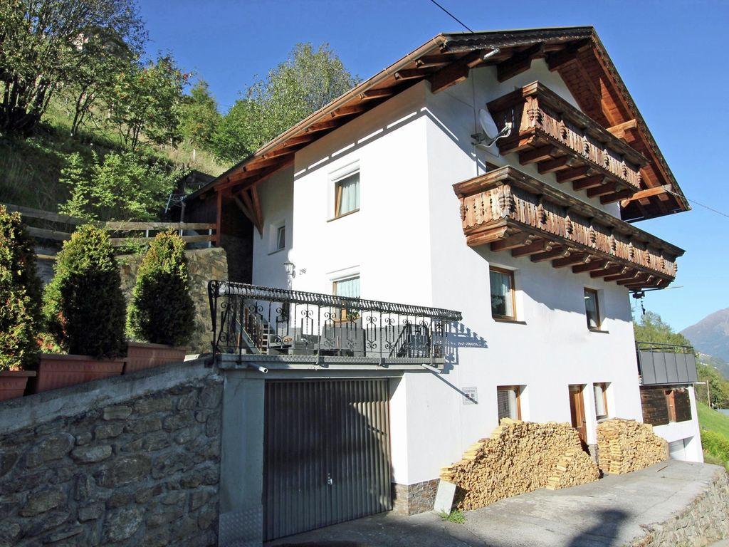 Ferienwohnung Rosi (316656), Kappl, Paznaun - Ischgl, Tirol, Österreich, Bild 2