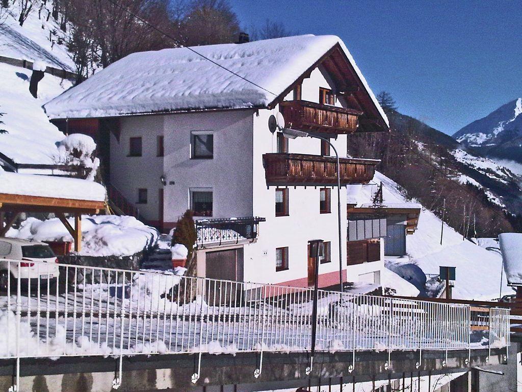 Ferienwohnung Rosi (316656), Kappl, Paznaun - Ischgl, Tirol, Österreich, Bild 20