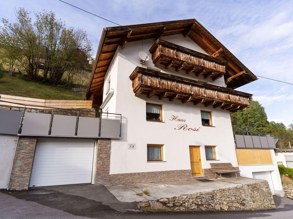 Ferienwohnung Großartiges Appartement im Skigebiet in    Kappl (316656), Kappl, Paznaun - Ischgl, Tirol, Österreich, Bild 3