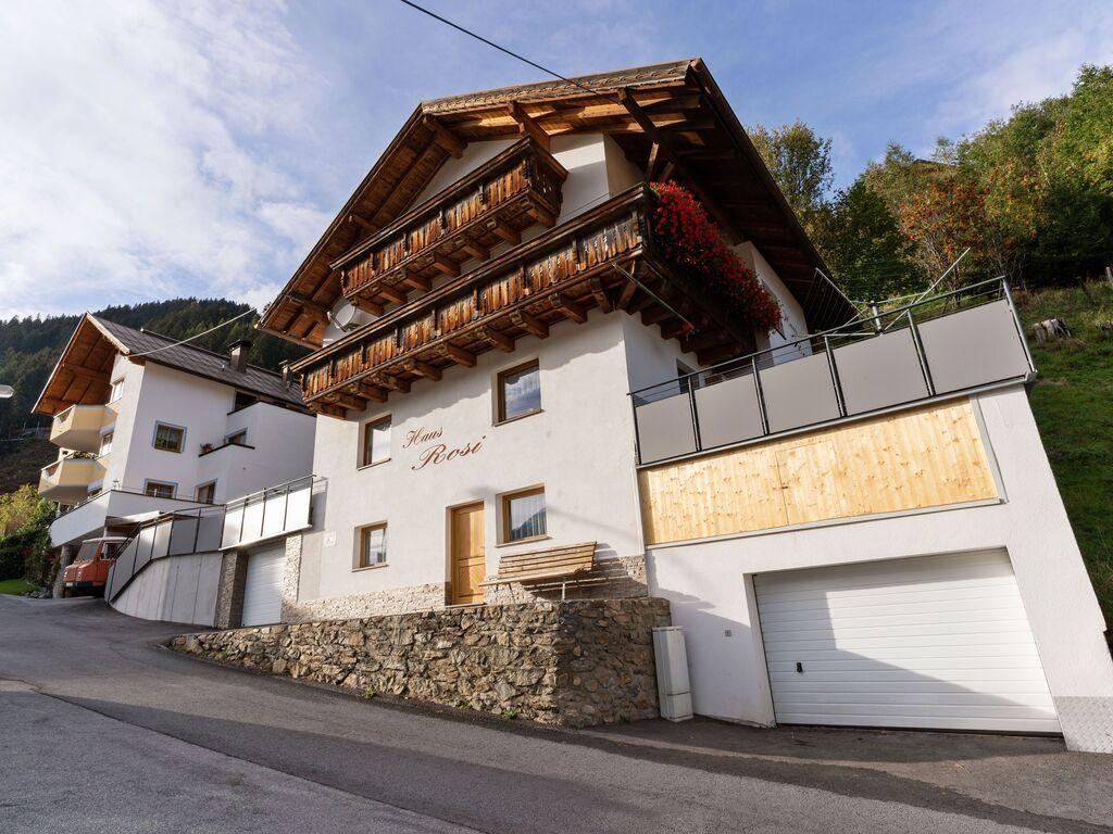 Ferienwohnung Großartiges Appartement im Skigebiet in    Kappl (316656), Kappl, Paznaun - Ischgl, Tirol, Österreich, Bild 4