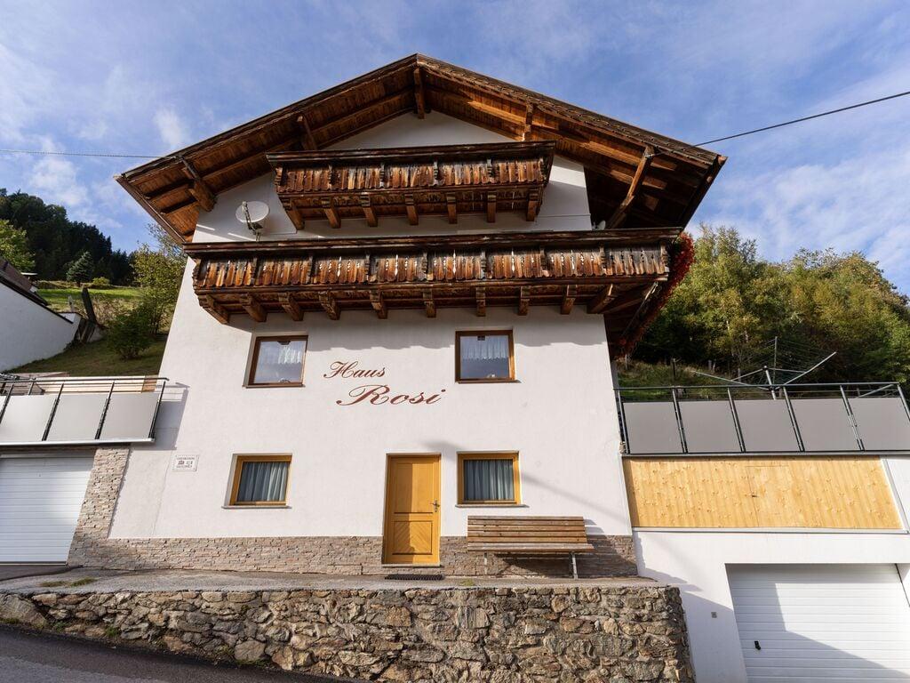 Ferienwohnung Großartiges Appartement im Skigebiet in    Kappl (316656), Kappl, Paznaun - Ischgl, Tirol, Österreich, Bild 5