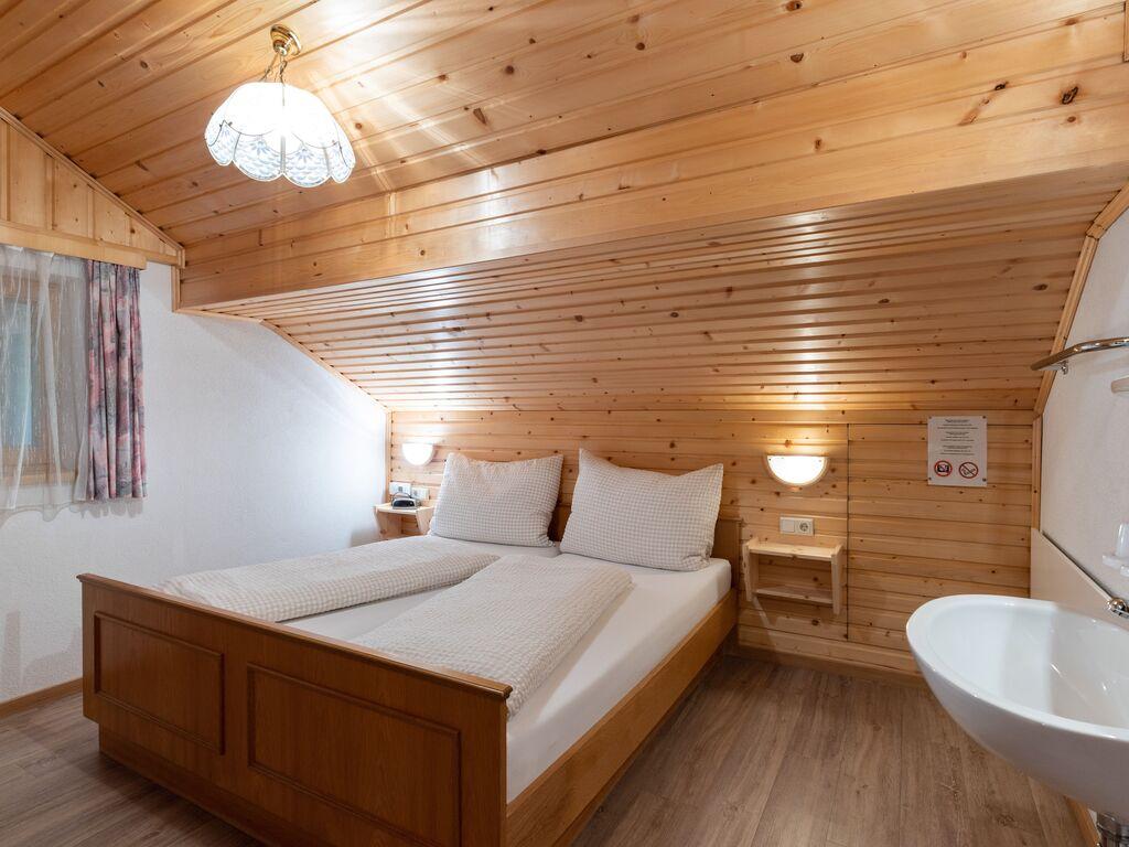 Ferienwohnung Großartiges Appartement im Skigebiet in    Kappl (316656), Kappl, Paznaun - Ischgl, Tirol, Österreich, Bild 15