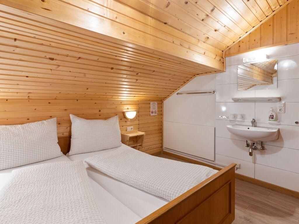 Ferienwohnung Großartiges Appartement im Skigebiet in    Kappl (316656), Kappl, Paznaun - Ischgl, Tirol, Österreich, Bild 14