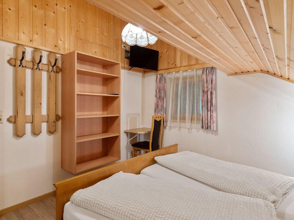 Ferienwohnung Großartiges Appartement im Skigebiet in    Kappl (316656), Kappl, Paznaun - Ischgl, Tirol, Österreich, Bild 16