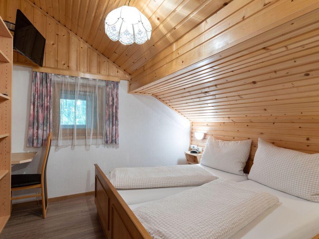 Ferienwohnung Großartiges Appartement im Skigebiet in    Kappl (316656), Kappl, Paznaun - Ischgl, Tirol, Österreich, Bild 17