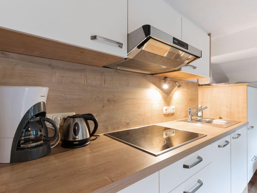 Ferienwohnung Großartiges Appartement im Skigebiet in    Kappl (316656), Kappl, Paznaun - Ischgl, Tirol, Österreich, Bild 10
