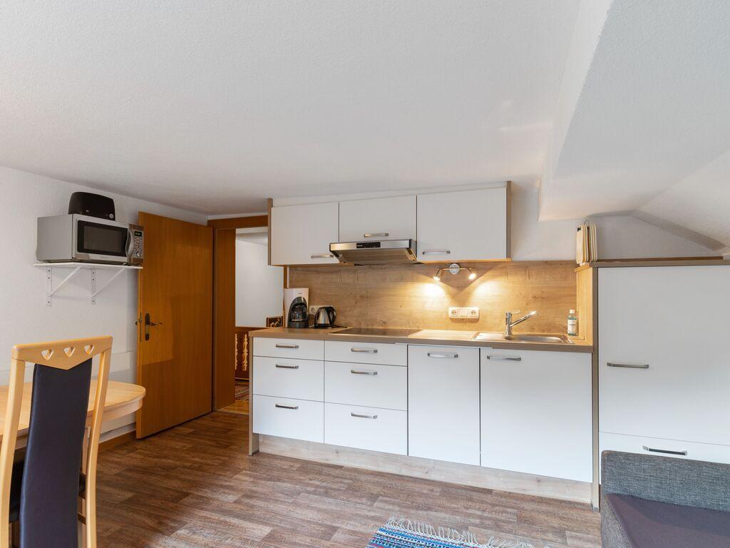 Ferienwohnung Großartiges Appartement im Skigebiet in    Kappl (316656), Kappl, Paznaun - Ischgl, Tirol, Österreich, Bild 11