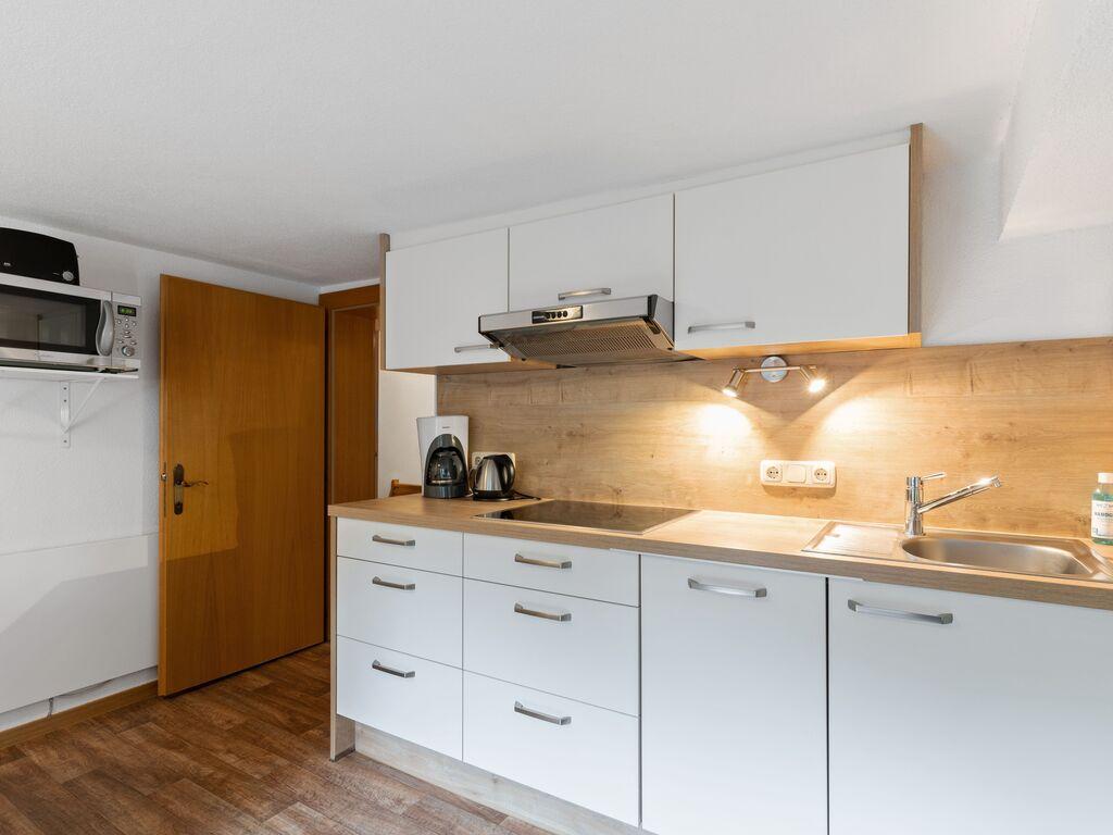 Ferienwohnung Großartiges Appartement im Skigebiet in    Kappl (316656), Kappl, Paznaun - Ischgl, Tirol, Österreich, Bild 12