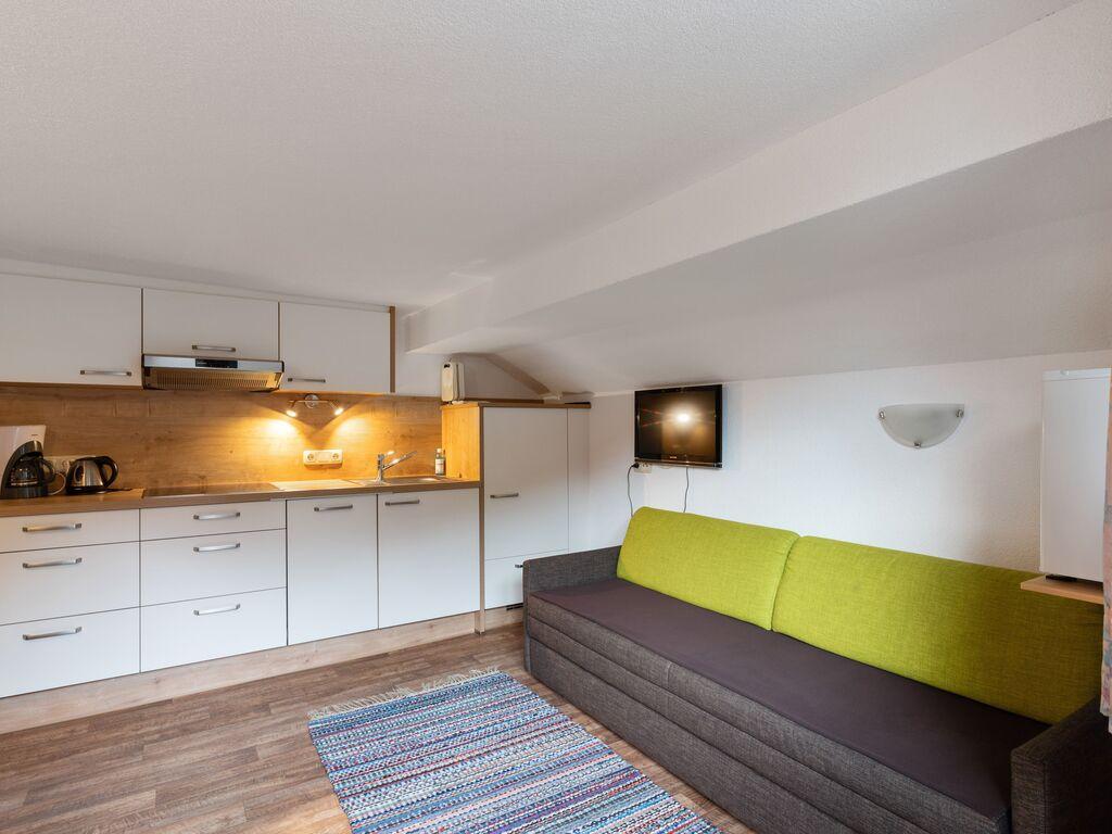 Ferienwohnung Großartiges Appartement im Skigebiet in    Kappl (316656), Kappl, Paznaun - Ischgl, Tirol, Österreich, Bild 7