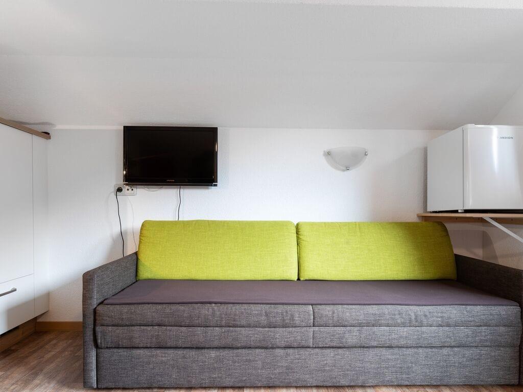 Ferienwohnung Großartiges Appartement im Skigebiet in    Kappl (316656), Kappl, Paznaun - Ischgl, Tirol, Österreich, Bild 8