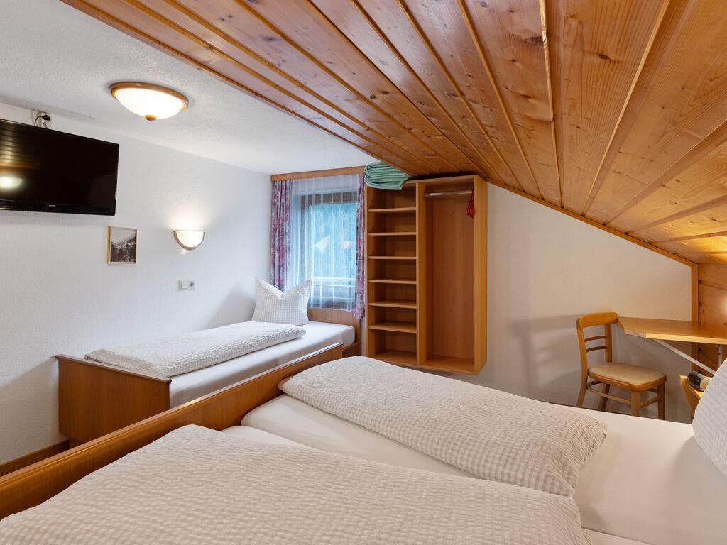 Ferienwohnung Großartiges Appartement im Skigebiet in    Kappl (316656), Kappl, Paznaun - Ischgl, Tirol, Österreich, Bild 19
