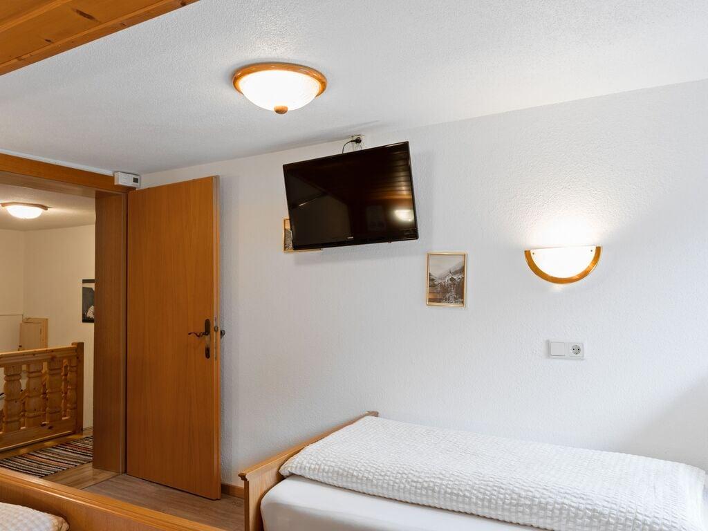 Ferienwohnung Großartiges Appartement im Skigebiet in    Kappl (316656), Kappl, Paznaun - Ischgl, Tirol, Österreich, Bild 21