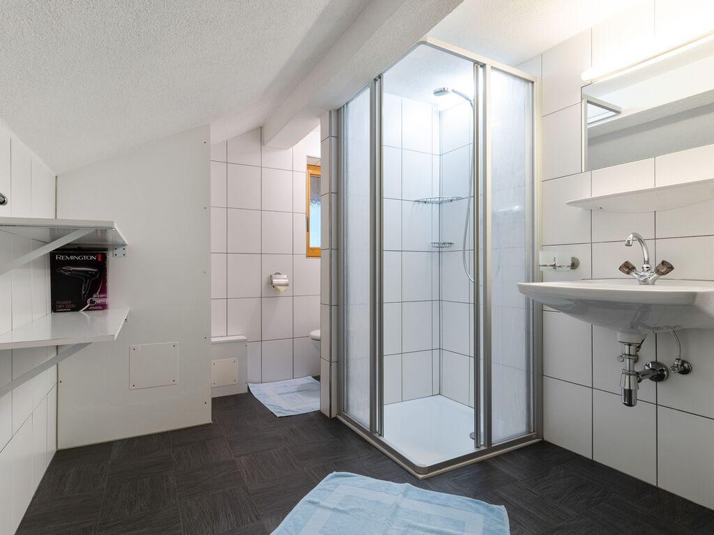Ferienwohnung Großartiges Appartement im Skigebiet in    Kappl (316656), Kappl, Paznaun - Ischgl, Tirol, Österreich, Bild 23