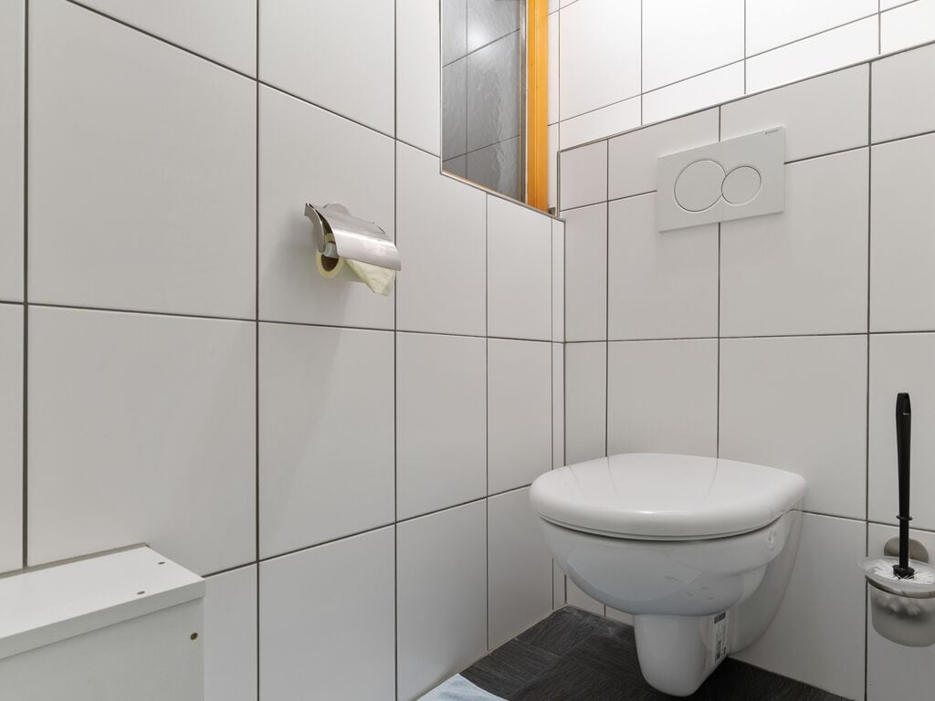 Ferienwohnung Großartiges Appartement im Skigebiet in    Kappl (316656), Kappl, Paznaun - Ischgl, Tirol, Österreich, Bild 24