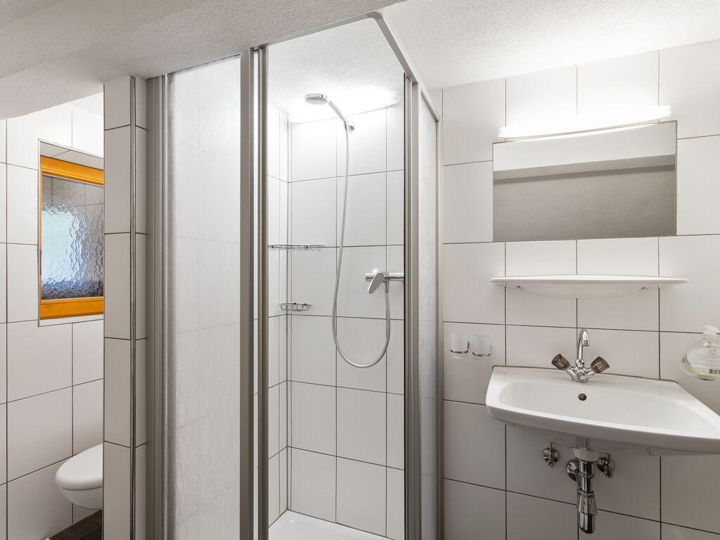 Ferienwohnung Großartiges Appartement im Skigebiet in    Kappl (316656), Kappl, Paznaun - Ischgl, Tirol, Österreich, Bild 25