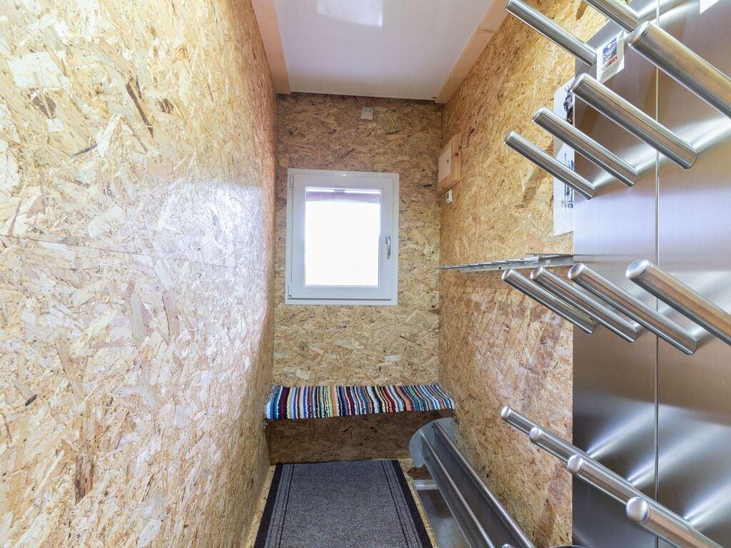Ferienwohnung Großartiges Appartement im Skigebiet in    Kappl (316656), Kappl, Paznaun - Ischgl, Tirol, Österreich, Bild 32
