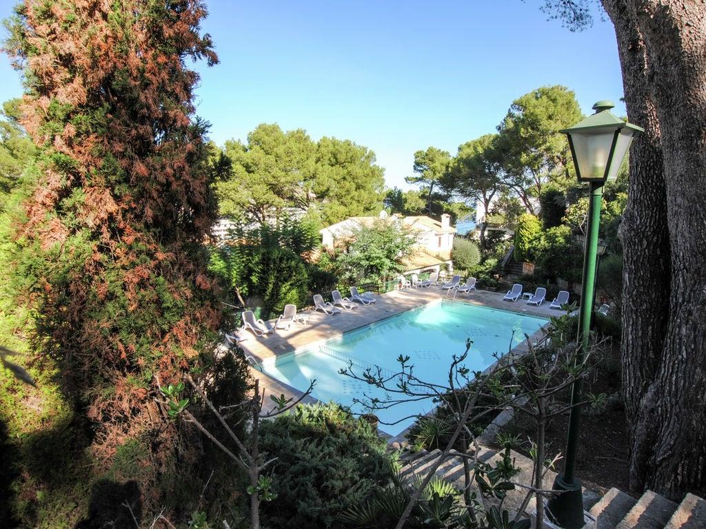 Ferienhaus 10 Ca'n Botana (317702), Cala Sant Vicenç, Mallorca, Balearische Inseln, Spanien, Bild 7