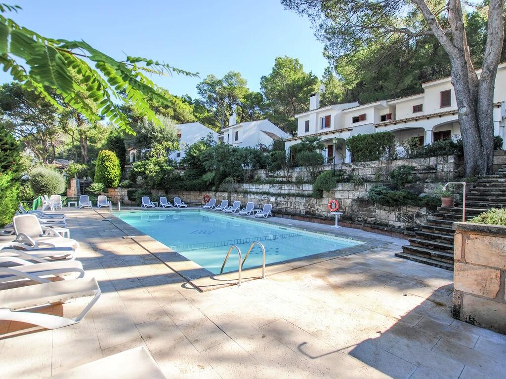 Ferienhaus 10 Ca'n Botana (317702), Cala Sant Vicenç, Mallorca, Balearische Inseln, Spanien, Bild 5