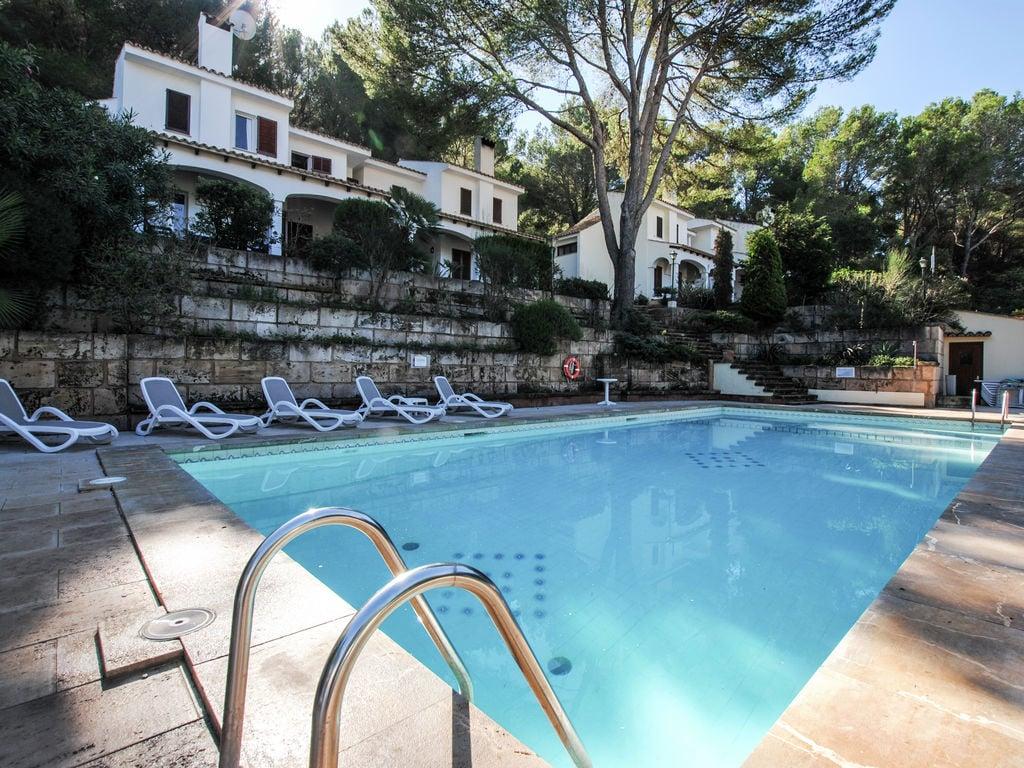 Ferienhaus 10 Ca'n Botana (317702), Cala Sant Vicenç, Mallorca, Balearische Inseln, Spanien, Bild 6