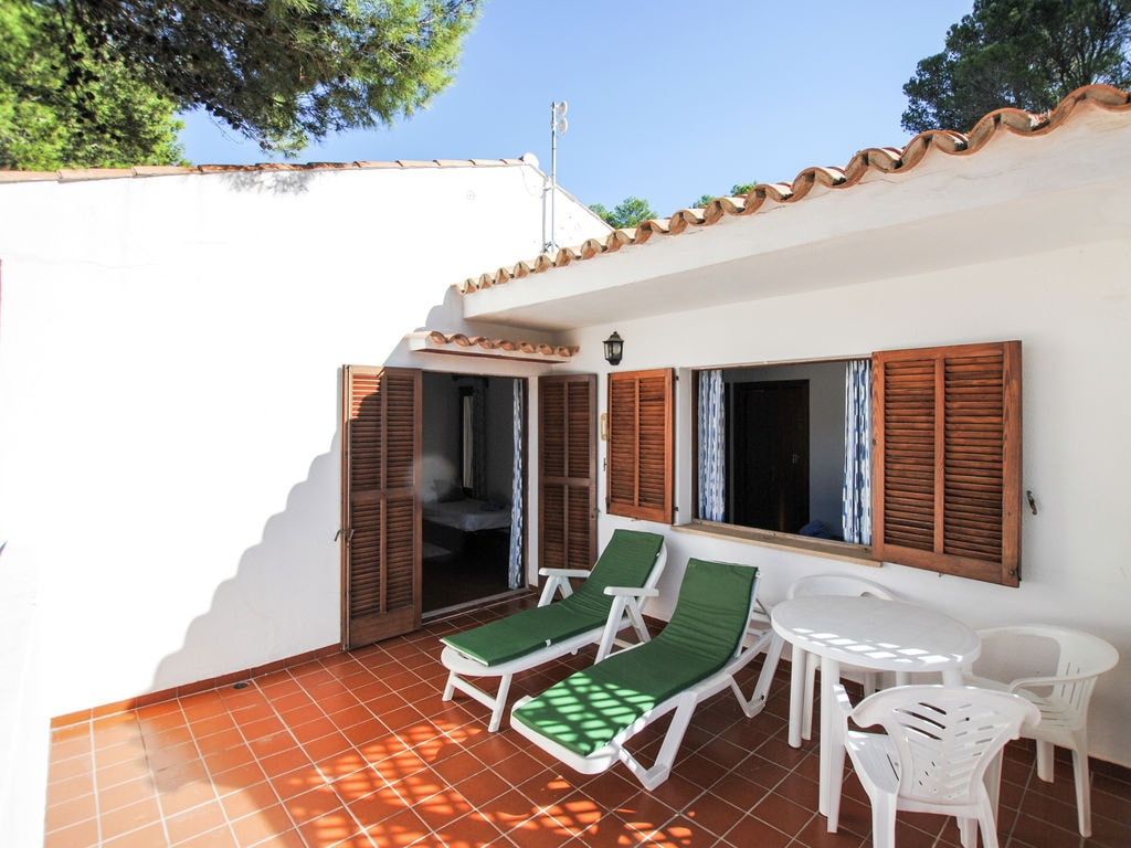 Ferienhaus 10 Ca'n Botana (317702), Cala Sant Vicenç, Mallorca, Balearische Inseln, Spanien, Bild 10
