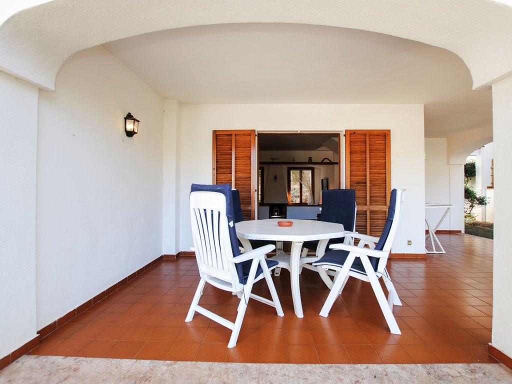 Ferienhaus 10 Ca'n Botana (317702), Cala Sant Vicenç, Mallorca, Balearische Inseln, Spanien, Bild 12