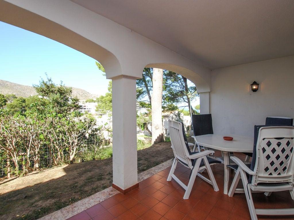 Ferienhaus 10 Ca'n Botana (317702), Cala Sant Vicenç, Mallorca, Balearische Inseln, Spanien, Bild 14