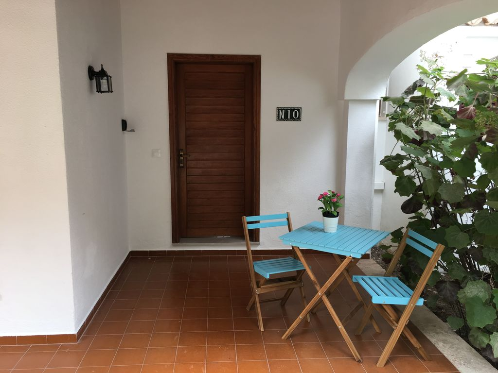 Ferienhaus 10 Ca'n Botana (317702), Cala Sant Vicenç, Mallorca, Balearische Inseln, Spanien, Bild 19