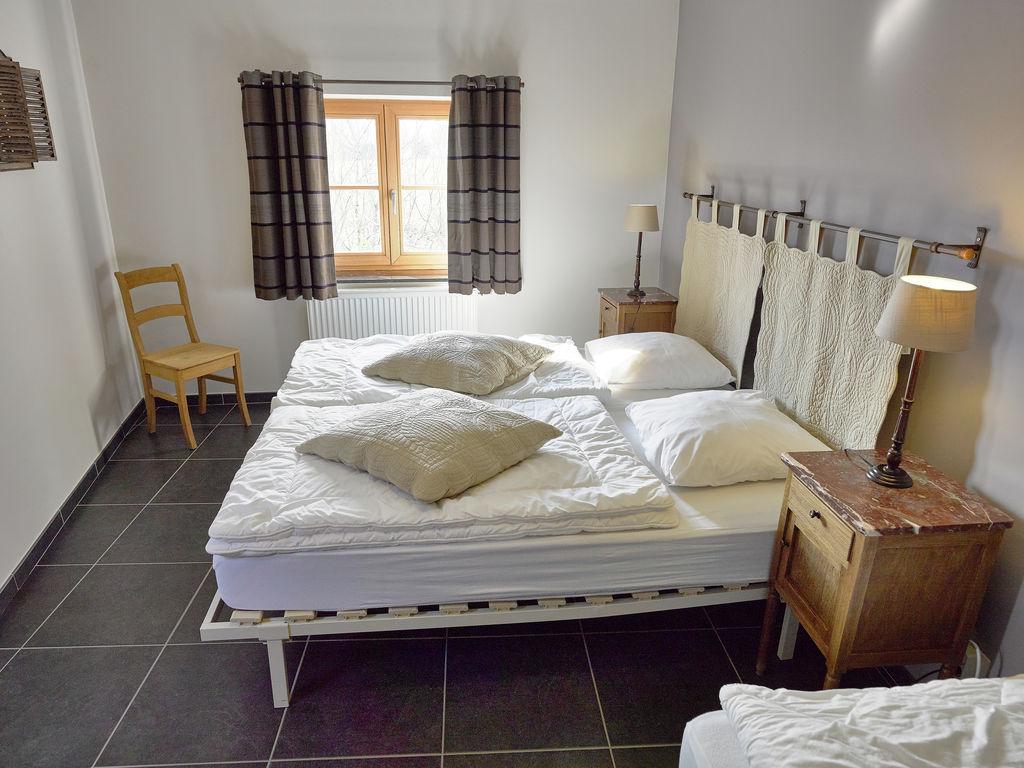 Ferienhaus Ein luxuriöses Cottage mit Whirlpool in Gerin (318220), Gerin, Namur, Wallonien, Belgien, Bild 19