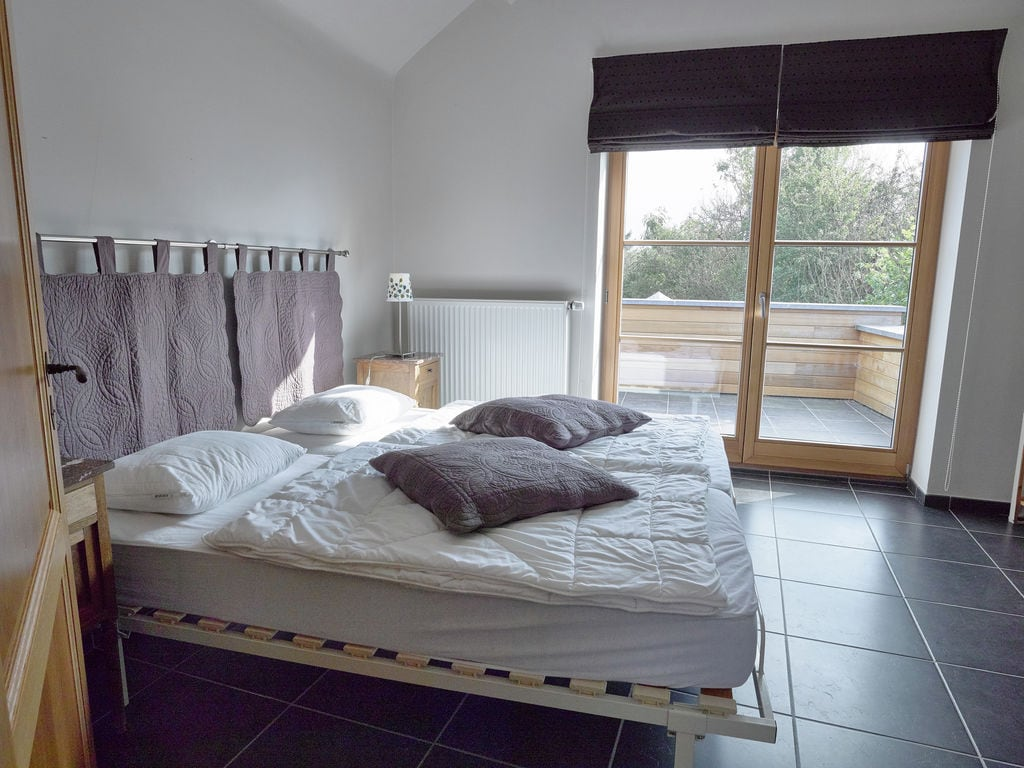 Ferienhaus Ein luxuriöses Cottage mit Whirlpool in Gerin (318220), Gerin, Namur, Wallonien, Belgien, Bild 16
