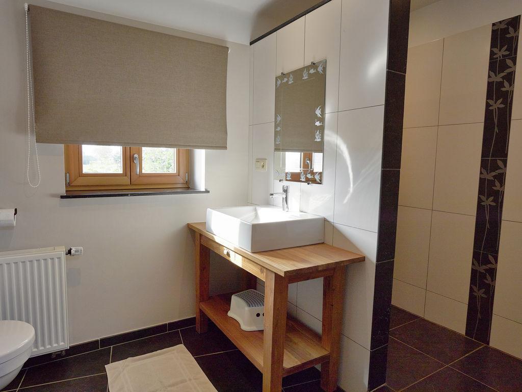Ferienhaus Ein luxuriöses Cottage mit Whirlpool in Gerin (318220), Gerin, Namur, Wallonien, Belgien, Bild 24