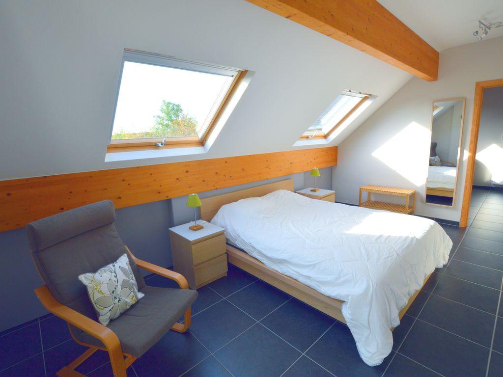Ferienhaus Au Tiyou (318220), Gerin, Namur, Wallonien, Belgien, Bild 20