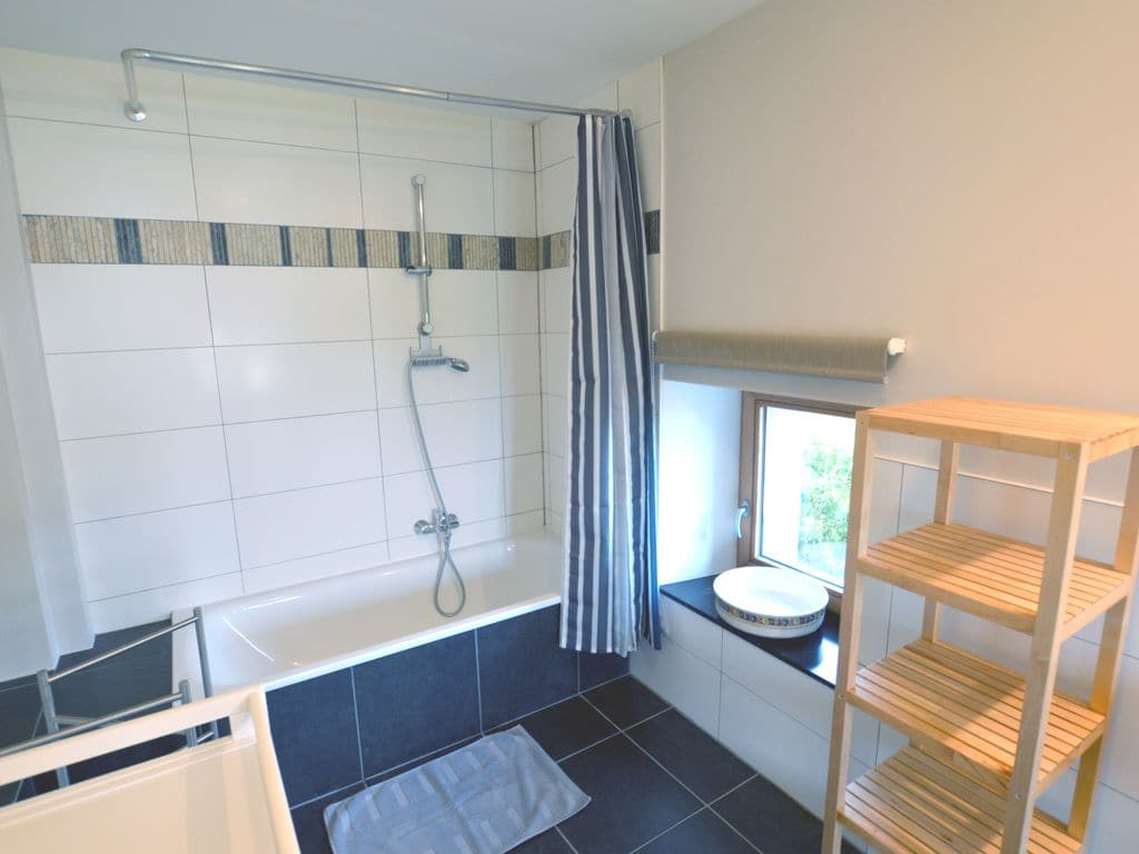 Ferienhaus Au Tiyou (318220), Gerin, Namur, Wallonien, Belgien, Bild 27