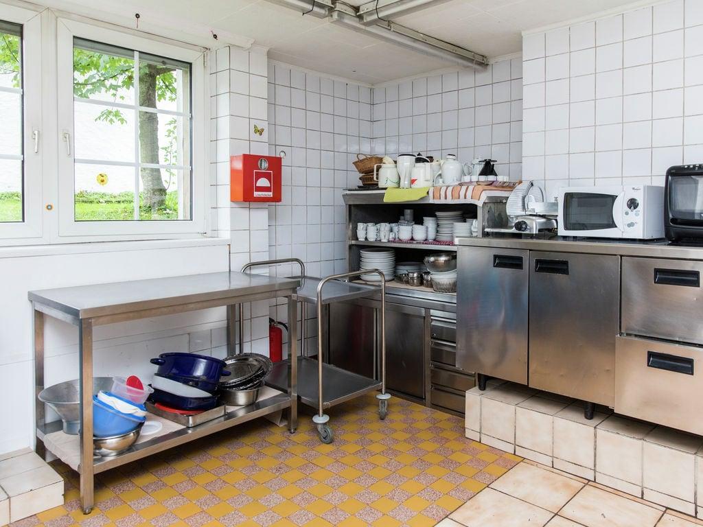 Ferienhaus Großes Ferienhaus in der Eifel mit Grill (334221), Neuerburg, Südeifel, Rheinland-Pfalz, Deutschland, Bild 11
