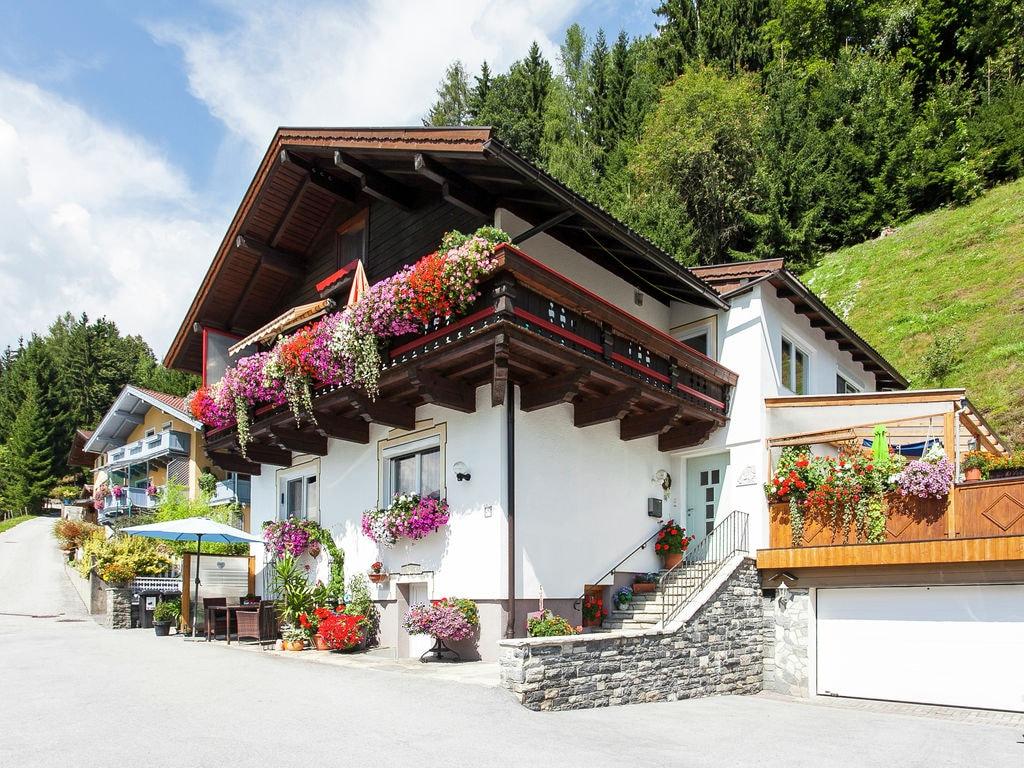 Appartement de vacances Sonnenschein (319665), Stuhlfelden, Pinzgau, Salzbourg, Autriche, image 2