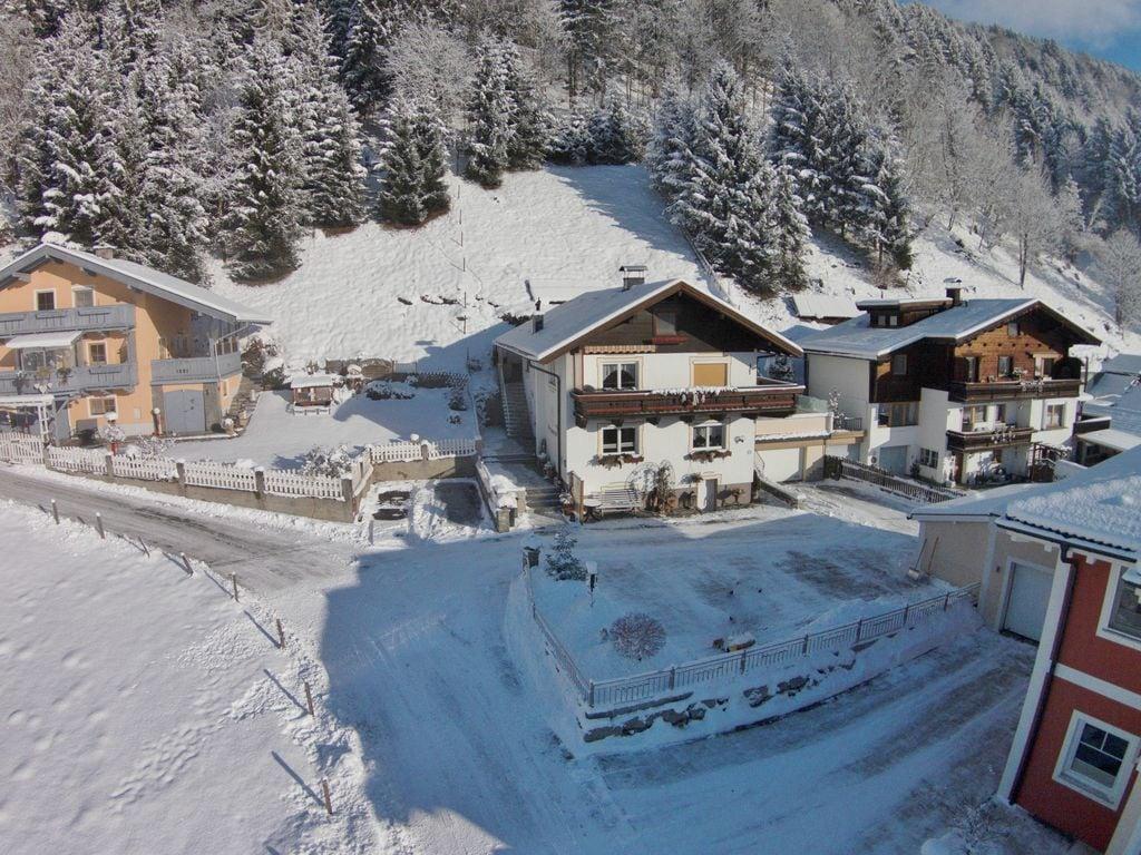 Appartement de vacances Sonnenschein (319665), Stuhlfelden, Pinzgau, Salzbourg, Autriche, image 6