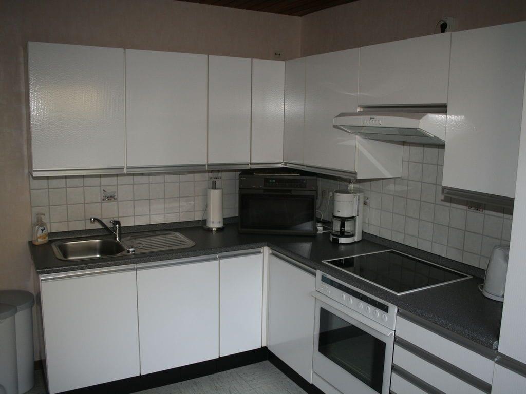 Ferienwohnung Gemütliche Wohnung in Hillesheim, Deutschland, mit Terrasse (319725), Hillesheim, Vulkaneifel, Rheinland-Pfalz, Deutschland, Bild 5