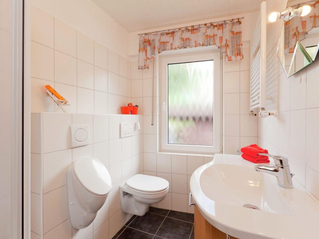 Ferienwohnung Gemütliche Wohnung in Hillesheim, Deutschland, mit Terrasse (319725), Hillesheim, Vulkaneifel, Rheinland-Pfalz, Deutschland, Bild 15