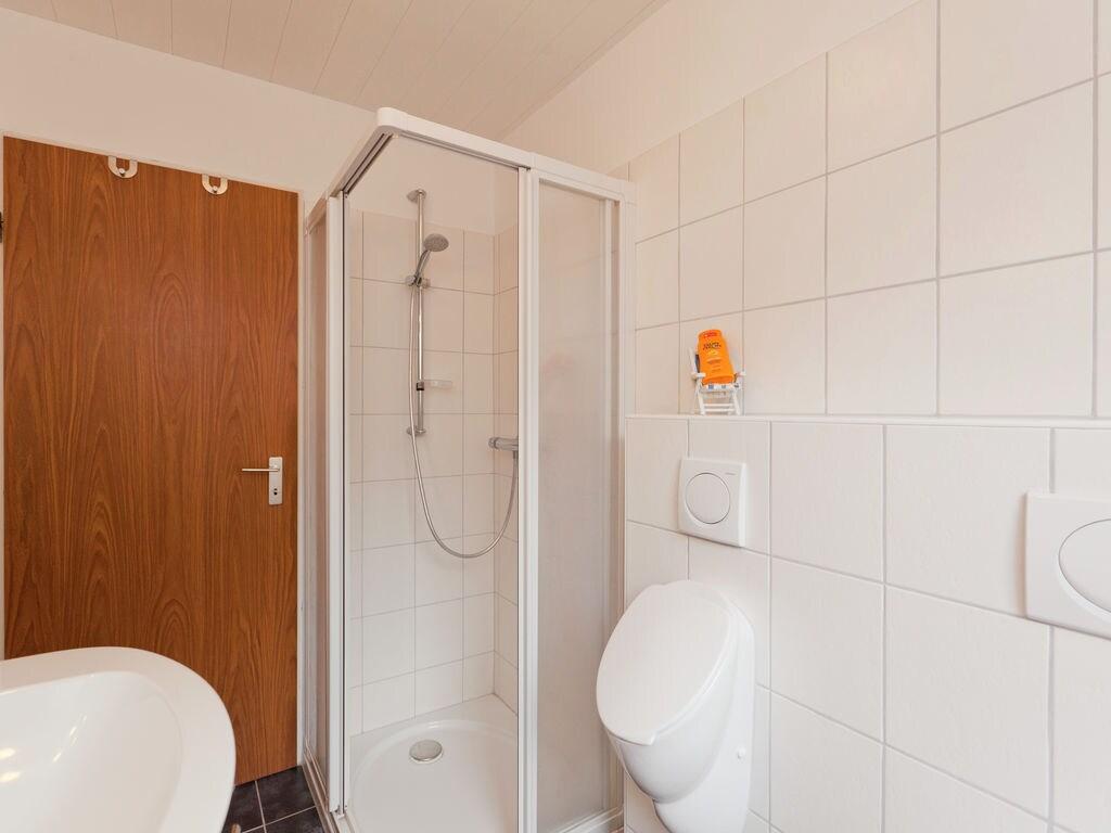 Ferienwohnung Gemütliche Wohnung in Hillesheim, Deutschland, mit Terrasse (319725), Hillesheim, Vulkaneifel, Rheinland-Pfalz, Deutschland, Bild 16