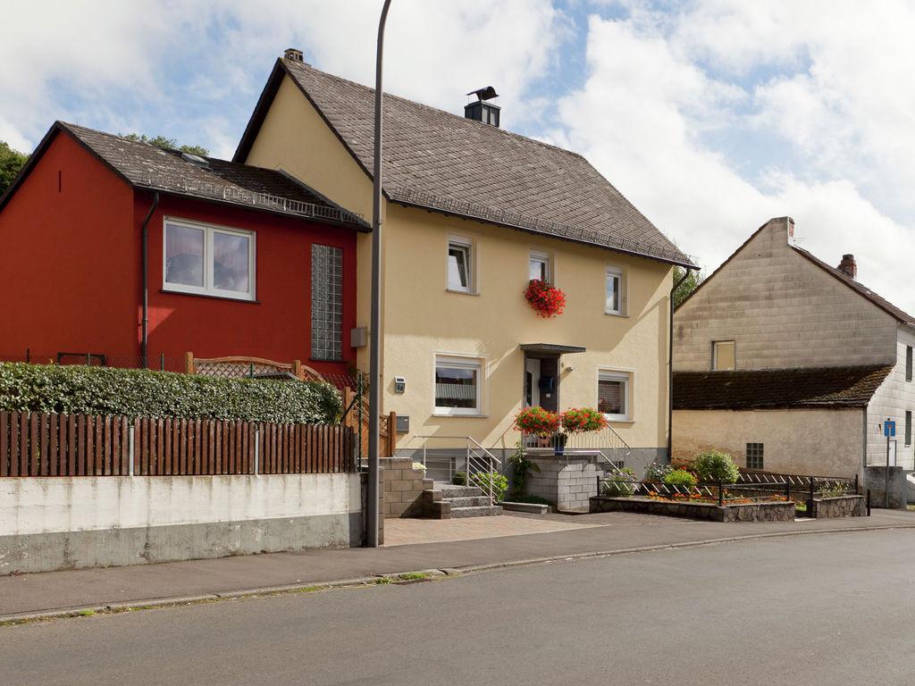 Ferienwohnung Gemütliche Wohnung in Hillesheim, Deutschland, mit Terrasse (319725), Hillesheim, Vulkaneifel, Rheinland-Pfalz, Deutschland, Bild 6
