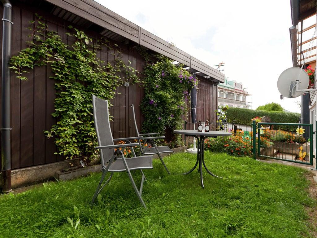 Ferienwohnung Gemütliche Wohnung in Hillesheim, Deutschland, mit Terrasse (319725), Hillesheim, Vulkaneifel, Rheinland-Pfalz, Deutschland, Bild 18