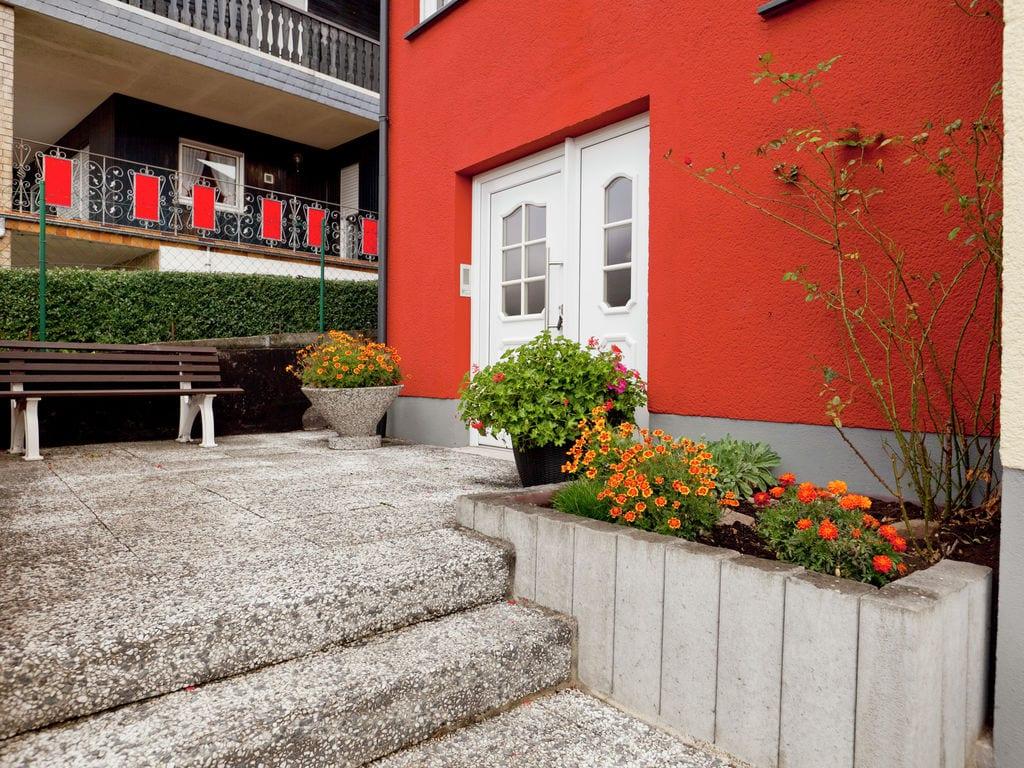 Ferienwohnung Gemütliche Wohnung in Hillesheim, Deutschland, mit Terrasse (319725), Hillesheim, Vulkaneifel, Rheinland-Pfalz, Deutschland, Bild 7