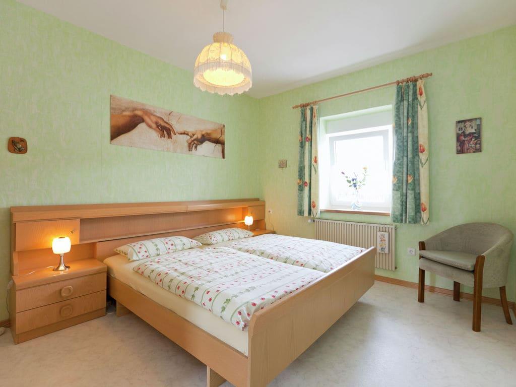 Ferienwohnung Gemütliche Wohnung in Hillesheim, Deutschland, mit Terrasse (319725), Hillesheim, Vulkaneifel, Rheinland-Pfalz, Deutschland, Bild 4