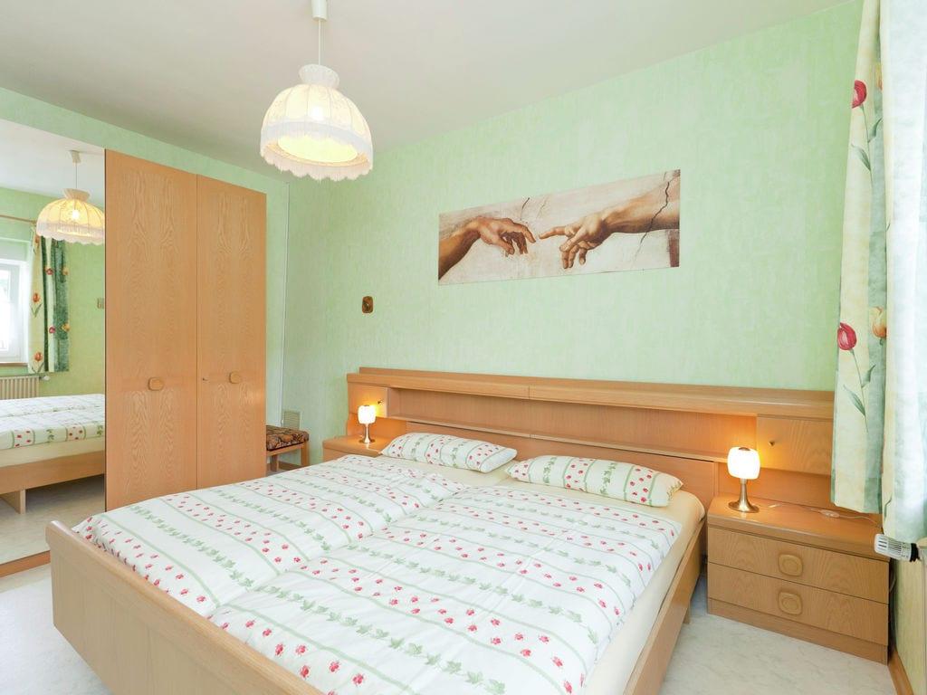 Ferienwohnung Gemütliche Wohnung in Hillesheim, Deutschland, mit Terrasse (319725), Hillesheim, Vulkaneifel, Rheinland-Pfalz, Deutschland, Bild 13