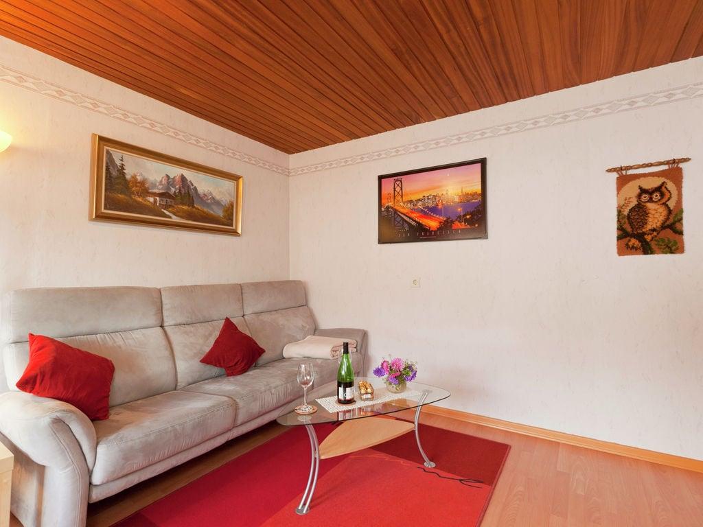 Ferienwohnung Gemütliche Wohnung in Hillesheim, Deutschland, mit Terrasse (319725), Hillesheim, Vulkaneifel, Rheinland-Pfalz, Deutschland, Bild 9