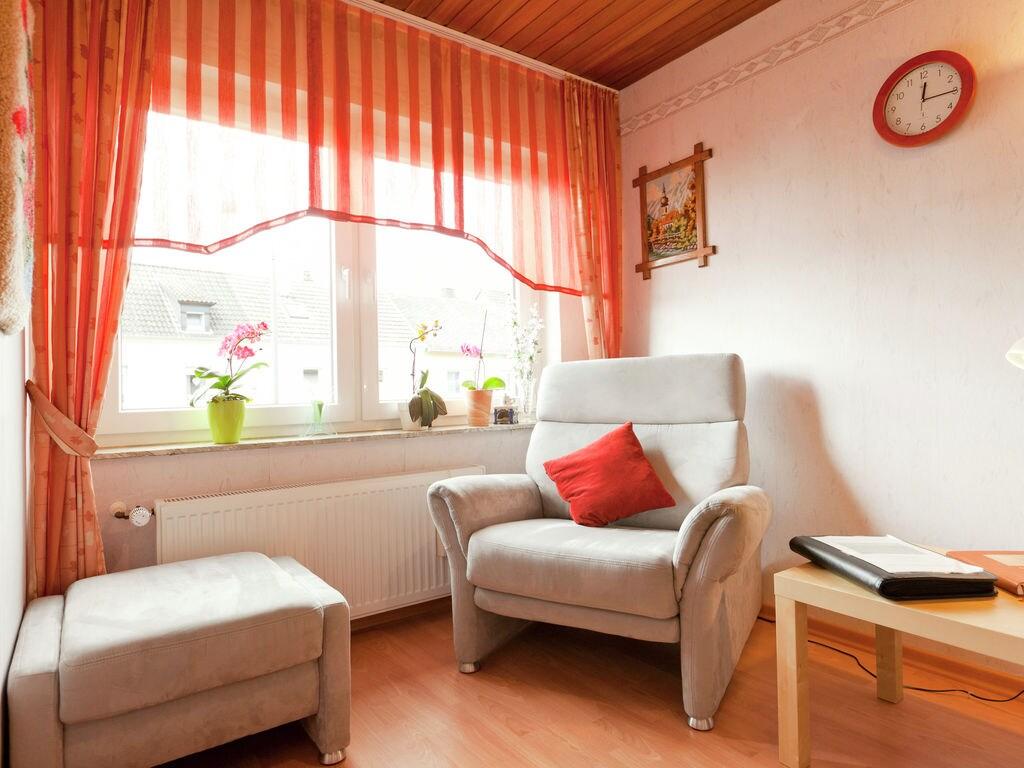 Ferienwohnung Gemütliche Wohnung in Hillesheim, Deutschland, mit Terrasse (319725), Hillesheim, Vulkaneifel, Rheinland-Pfalz, Deutschland, Bild 10