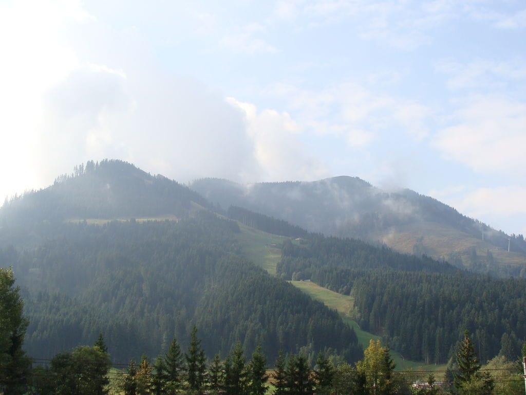 Ferienhaus Heidi (318579), Brixen im Thale, Kitzbüheler Alpen - Brixental, Tirol, Österreich, Bild 24