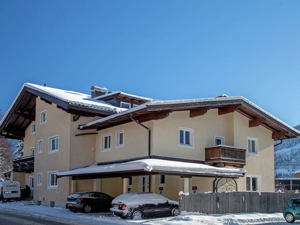 Ferienhaus Heidi (318579), Brixen im Thale, Kitzbüheler Alpen - Brixental, Tirol, Österreich, Bild 4