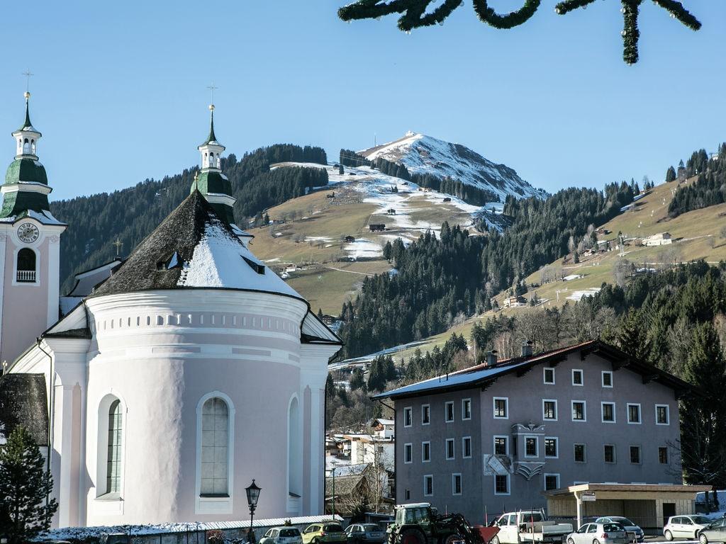 Ferienhaus Heidi (318579), Brixen im Thale, Kitzbüheler Alpen - Brixental, Tirol, Österreich, Bild 26