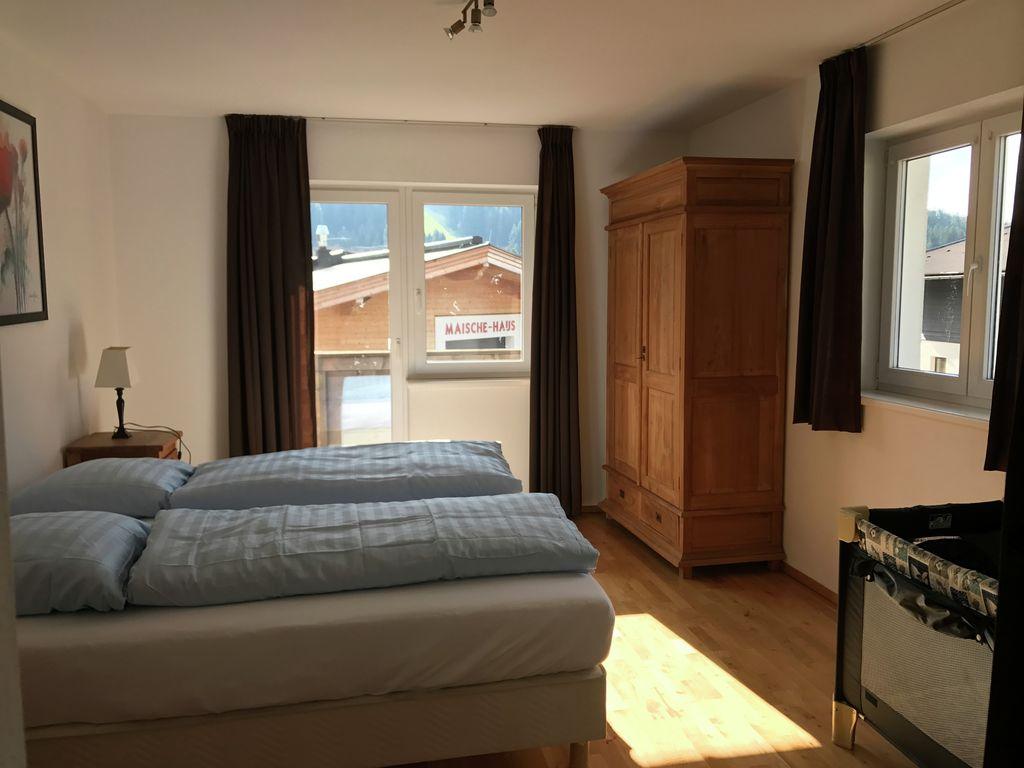 Ferienhaus Heidi (318579), Brixen im Thale, Kitzbüheler Alpen - Brixental, Tirol, Österreich, Bild 15