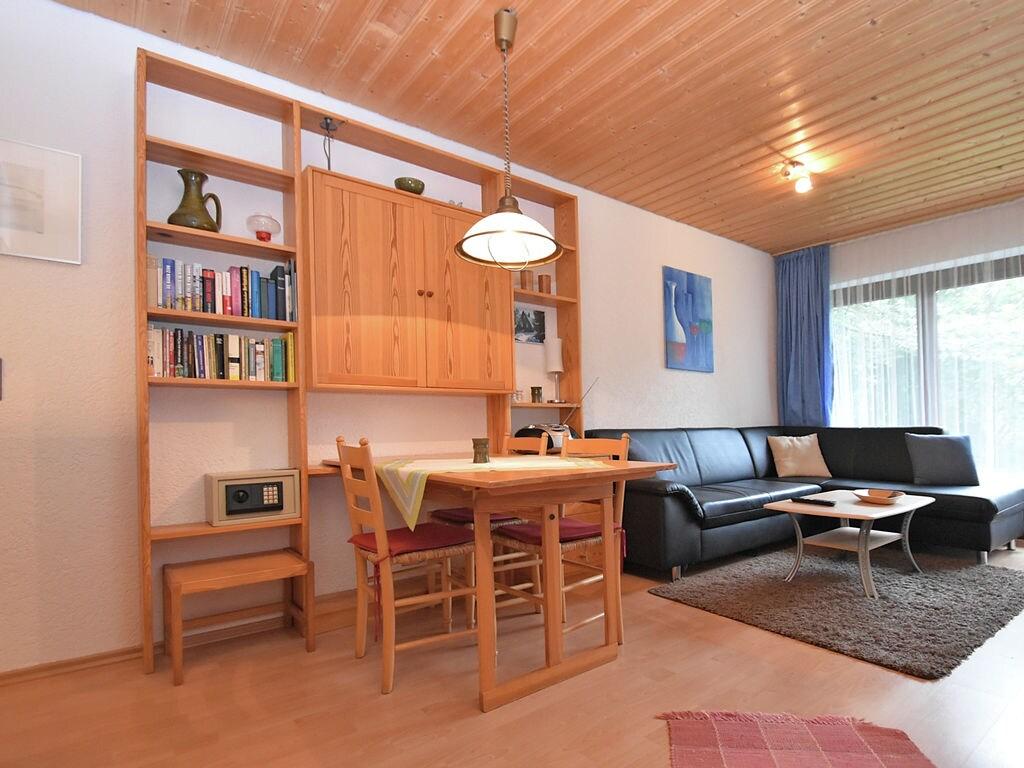 Ferienhaus Tannenweg (319090), Herrischried, Schwarzwald, Baden-Württemberg, Deutschland, Bild 3